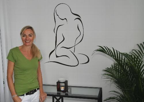 Nicola Finke-Bödeker Ganzheitskosmetik